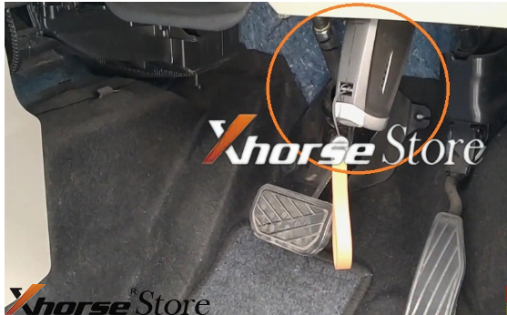 How to use Key Tool Max +Mini Obd Tool to Add Smart Key for Suzuki Dzire