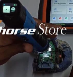 Tata-Vista-EEPROM-24C04-IMMO-Program-with-Mini-Prog&Key-Tool-Plus-Success-1