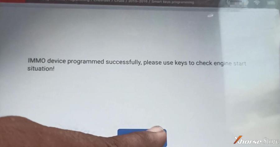 xhorse-vvdi-key-tool-plus-program-chevrolet-id46-smart-key-guide-13