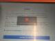 Xhorse VVDI Key Tool Plus: Device No Response