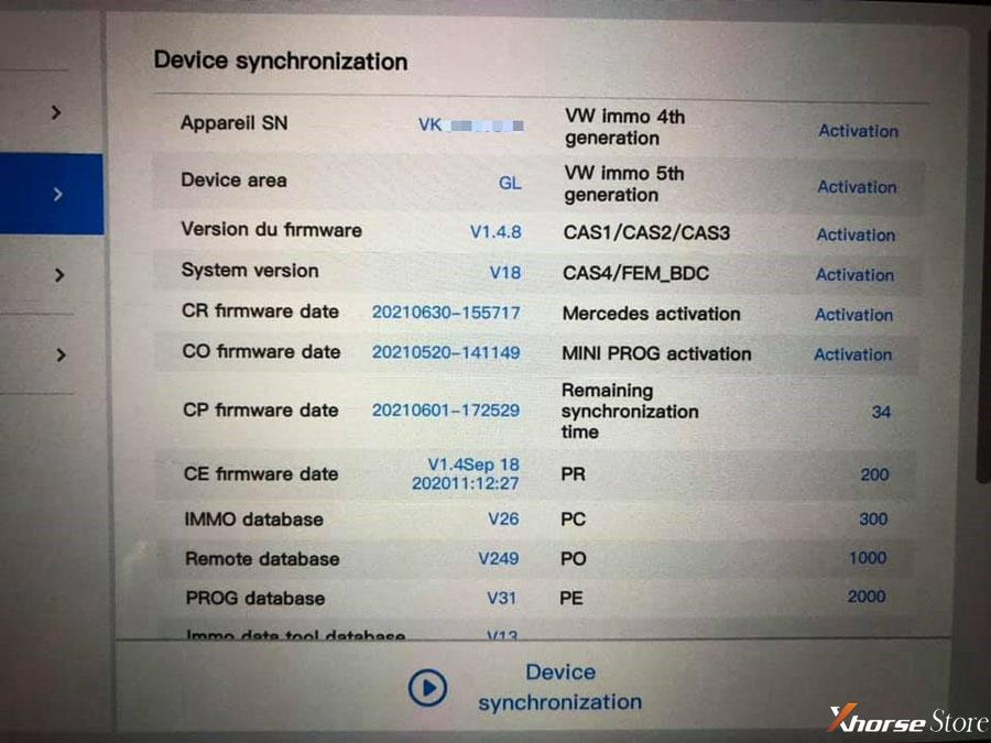 how-to-check-tokens-balance-in-xhorse-vvdi-key-tool-plus-2