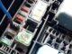 Xhorse VVDI Key Tool Max for Toyota Hilux Revo 2017 AKL