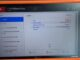 Xhorse VVDI Key Tool Plus Key Programming for Toyota Camry2015