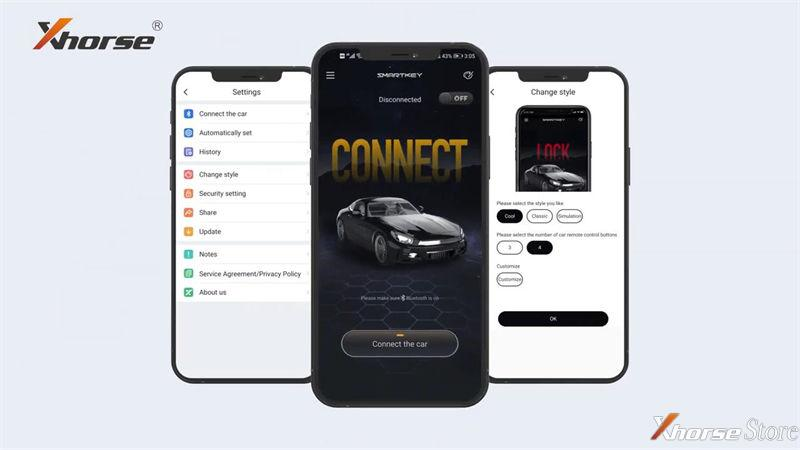 download-start-to-use-xhorse-smart-key-box (1)