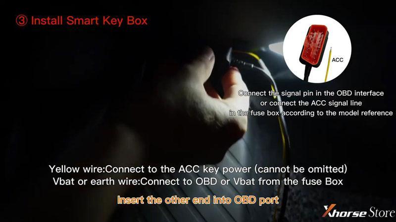 download-start-to-use-xhorse-smart-key-box (7)