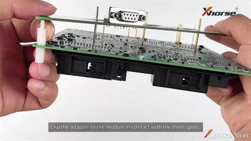 audi-bcm2-solder-free-adapter-works-with-xhorse-vvdi2-vvdi-prog (4)