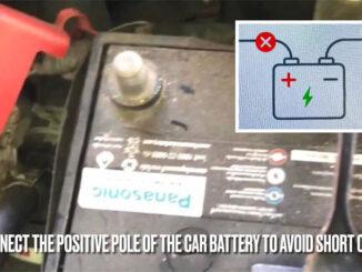 Xhorse Key Tool Max Program Toyota Corolla 2015 AKL No Disassembly