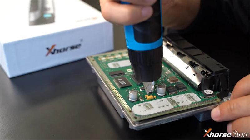 Xhorse VVDI MINI Prog EEPROM Programmer, Worth to Buy?