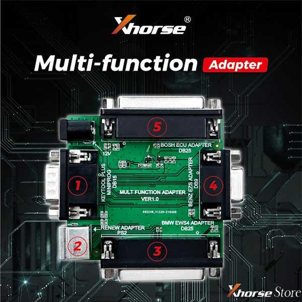 xhorse-xdkp30-multi-function-adapter-user-guide (1)